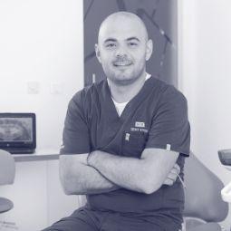 Dr. Vasile Brănici