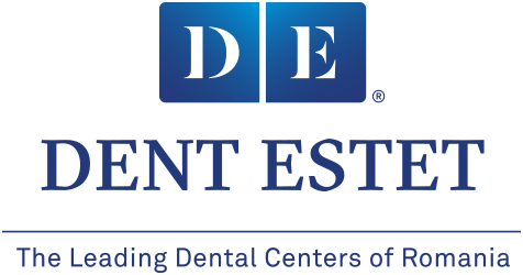 DENT ESTET | The Leading Dental Centers of Romania