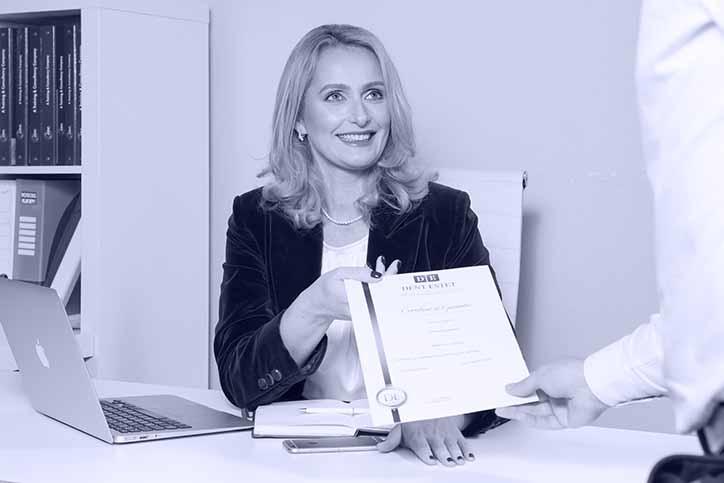 Dental Office Manager - Craiova
