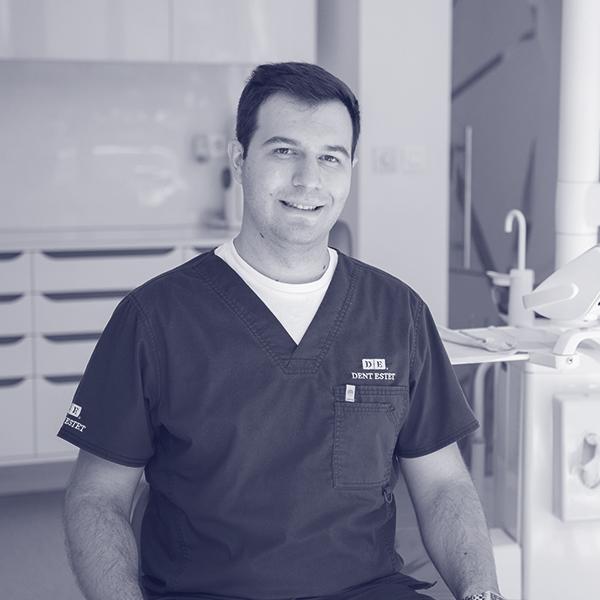 Dr. Sebastian Bancu