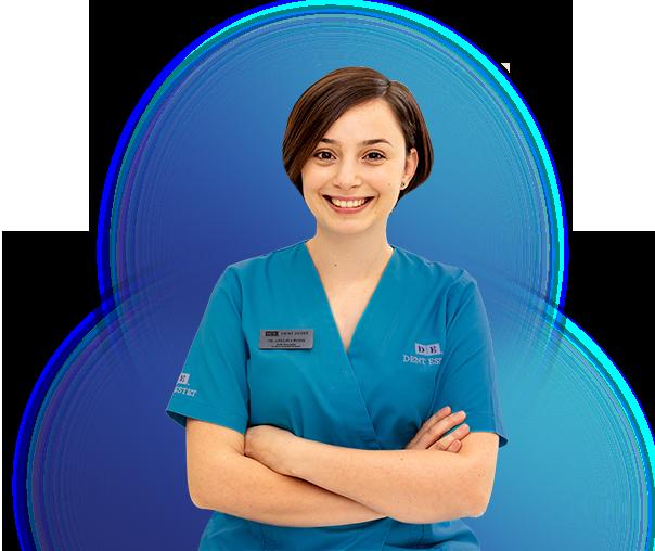 Dr. Adelina Budiș