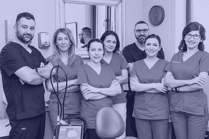 Medic stomatolog - Brașov