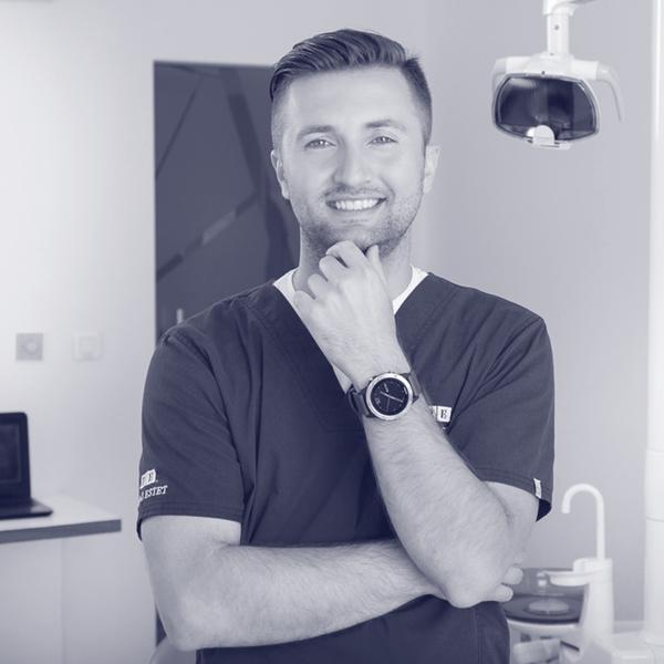 Dr. Cristian CSAPO-MARTINESCU