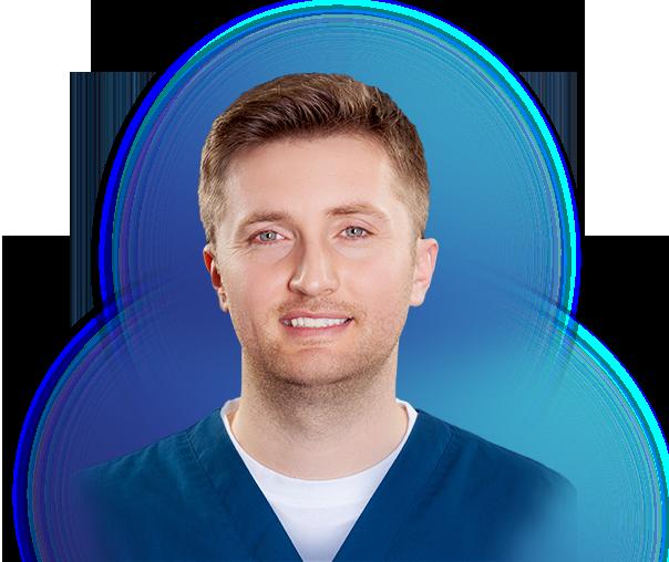 Dr. Cristian Csapo – Martinescu
