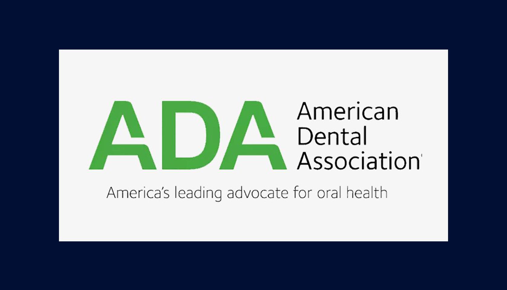 Ghid de conduită etică în contextul COVID-19 - Asociația Dentară Americană