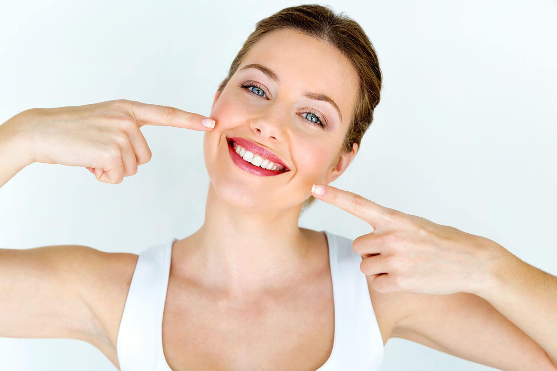 Respirația neplăcută -6 cauze și 8 soluții pentru a elimina halitoza