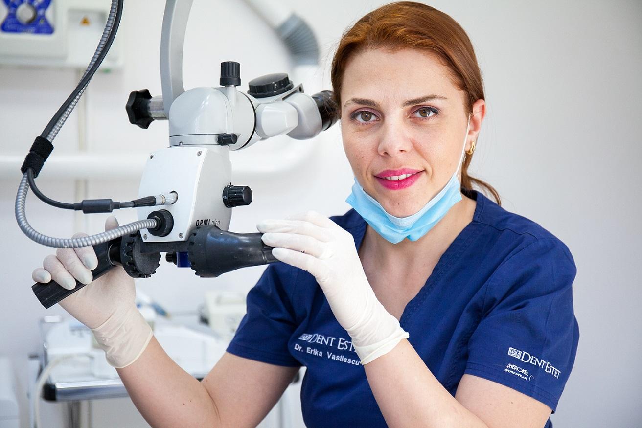 Ai nevoie de pivot dentar? Află tot ce trebuie să știi