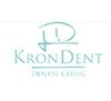 KronDent - DENT ESTET