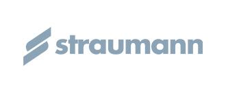 Singurul Centru de Excelență Straumann din țară