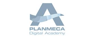 Centru PlanMeca Digital Academy