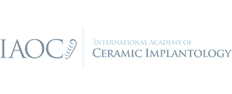 International Academy of Ceramic Implantology