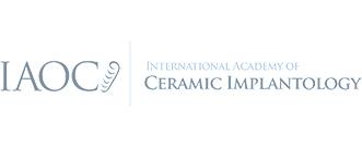 International Academy of Ceramic Implantology
