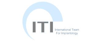 International Team for Implantology (ITI)