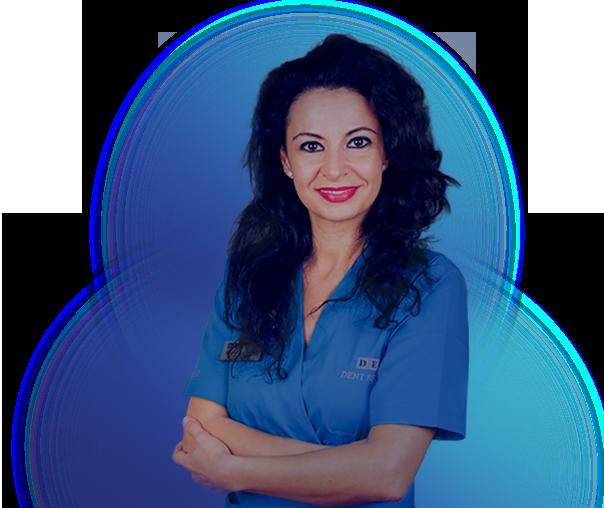 Dr. Luciana Șandru