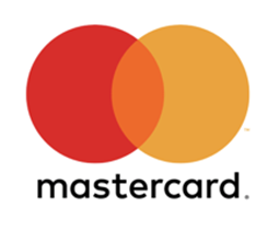 1. Plata cu cardul Mastercard  Premium sau Business