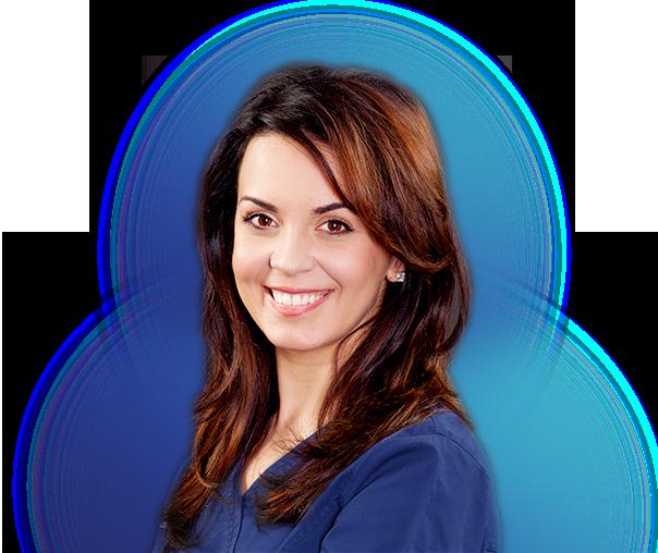 Dr. Vanda Popa