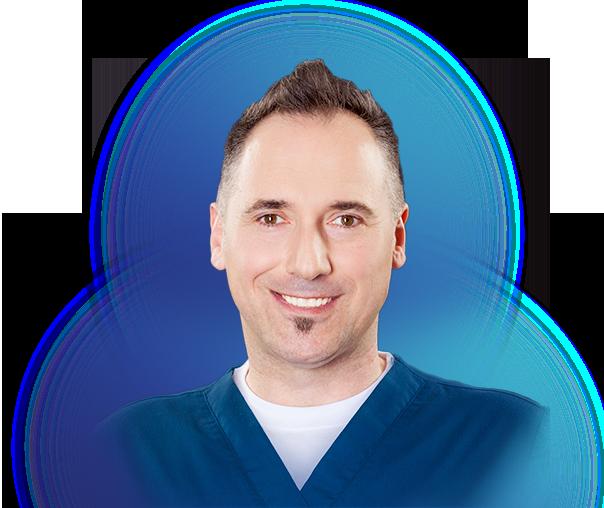 Dr. Vlad Gingulescu
